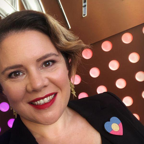 Profile picture of Inala Cooper