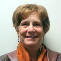 Profile picture of Susan Kneebone