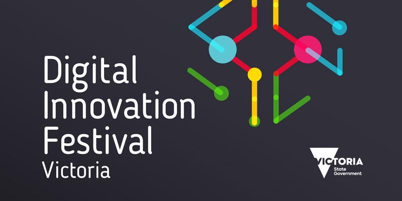 Digital Innovation Festival banner 2016
